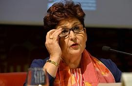 Bellanova su riforma Servizio Fitosanitario nazionale