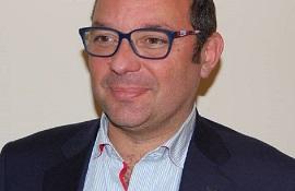 Luca De Michelis presidente del distretto florovivaistico della Liguria