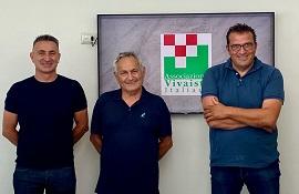 Presidenza Associazione Vivaisti Italiani