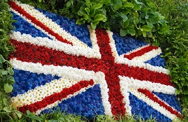 Brexit e crollo export in UK