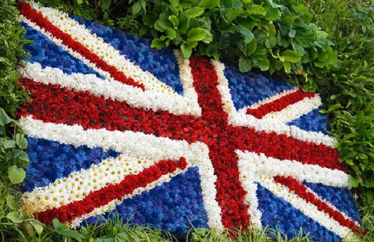 Brexit e crollo export in UK