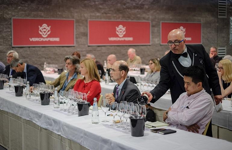 Al via Vinitaly Special Edition, evento strategico per il vino italiano