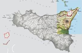 Gal Tirrenico su florovivaismo siciliano nell'Unesco