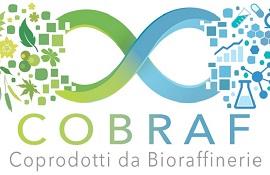 Cobraf - Chimica Verde Bionet - Federcanapa