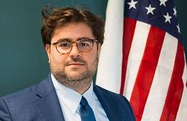 Vito Cannillo