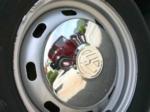 auto e moto d'epoca a Pescia_1