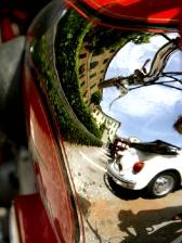auto e moto d'epoca a Pescia_4