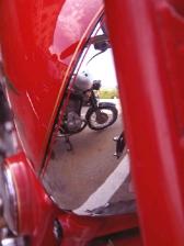 auto e moto d'epoca a Pescia_7