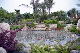 FloraFirenze 2015_3