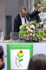 Flormart 2015, Mastrofioristi_7