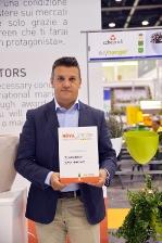 Flormart 2015, premiazione Nòva Green_5
