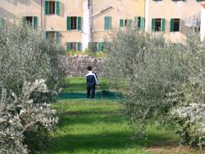 Foto dell'Istituto Agrario