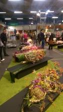 IFTF, 4-6 Novembre, Olanda