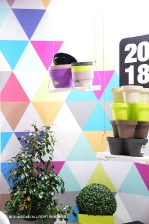 MyPlant & Garden 2018-2