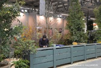 MyPlant & Garden 2018-6