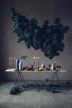 Natale Vivo by Stars Florist
