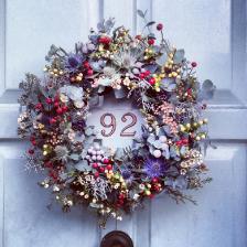 Natale Vivo by Stars Florist-1