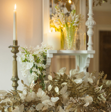 Natale Vivo by Stars Florist-3