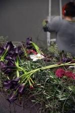 Salon du Végétal, fiori recisi_6