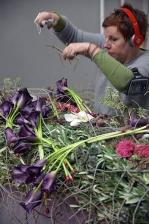 Salon du Végétal, fiori recisi_7