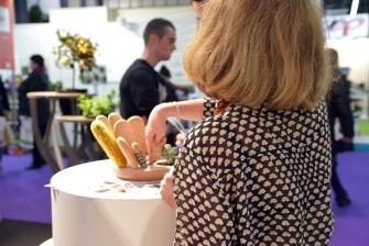 Salon du Végétal, trends_2