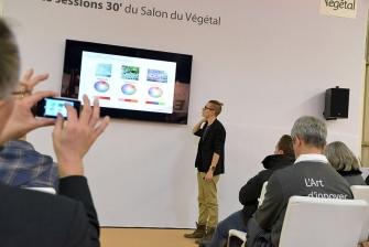 Salon du Végétal, trends_6