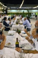 Serata del vivaismo cena-6