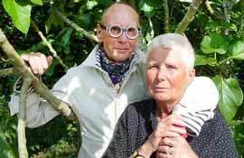 Anne e Patrick Poirier: la potenza delle rovine per ricostruire