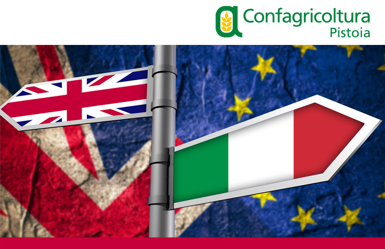 Confagricoltura: incontro aperto sui problemi fitosanitari del vivaismo e l'export