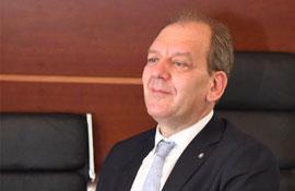 Il senatore La Pietra fa il punto sul ddl Liuni sul settore florovivaistico