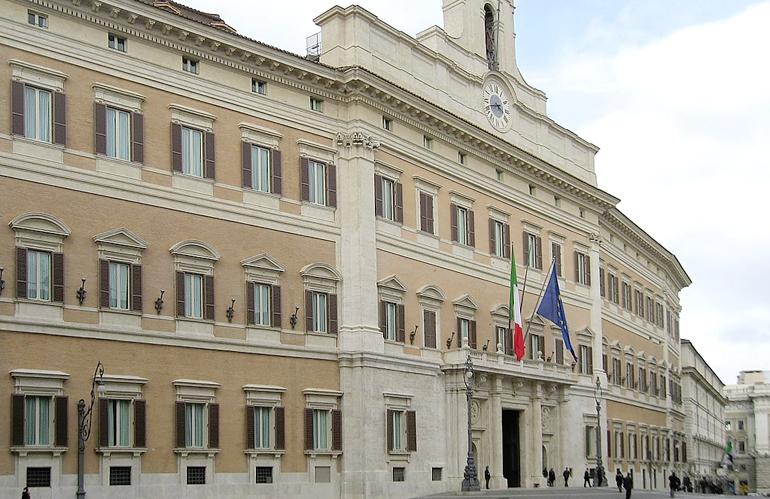 L'Associazione vivaisti in audizione alla Camera sulla nuova legge quadro del florovivaismo