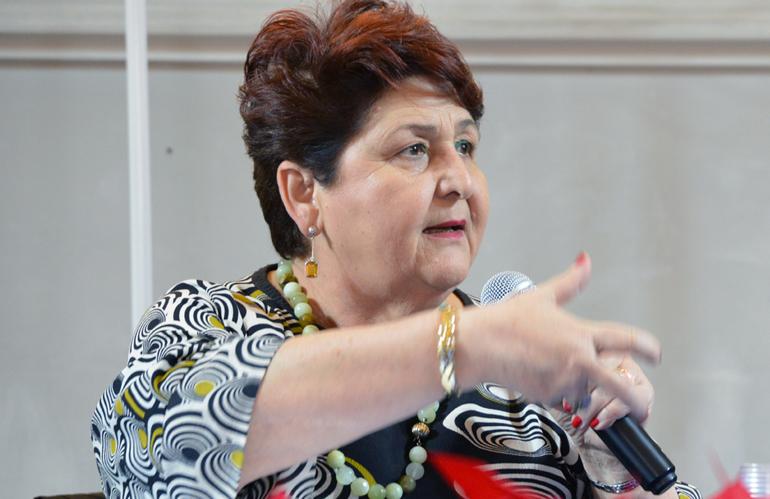 Distretti del cibo: bando nazionale con 30 milioni
